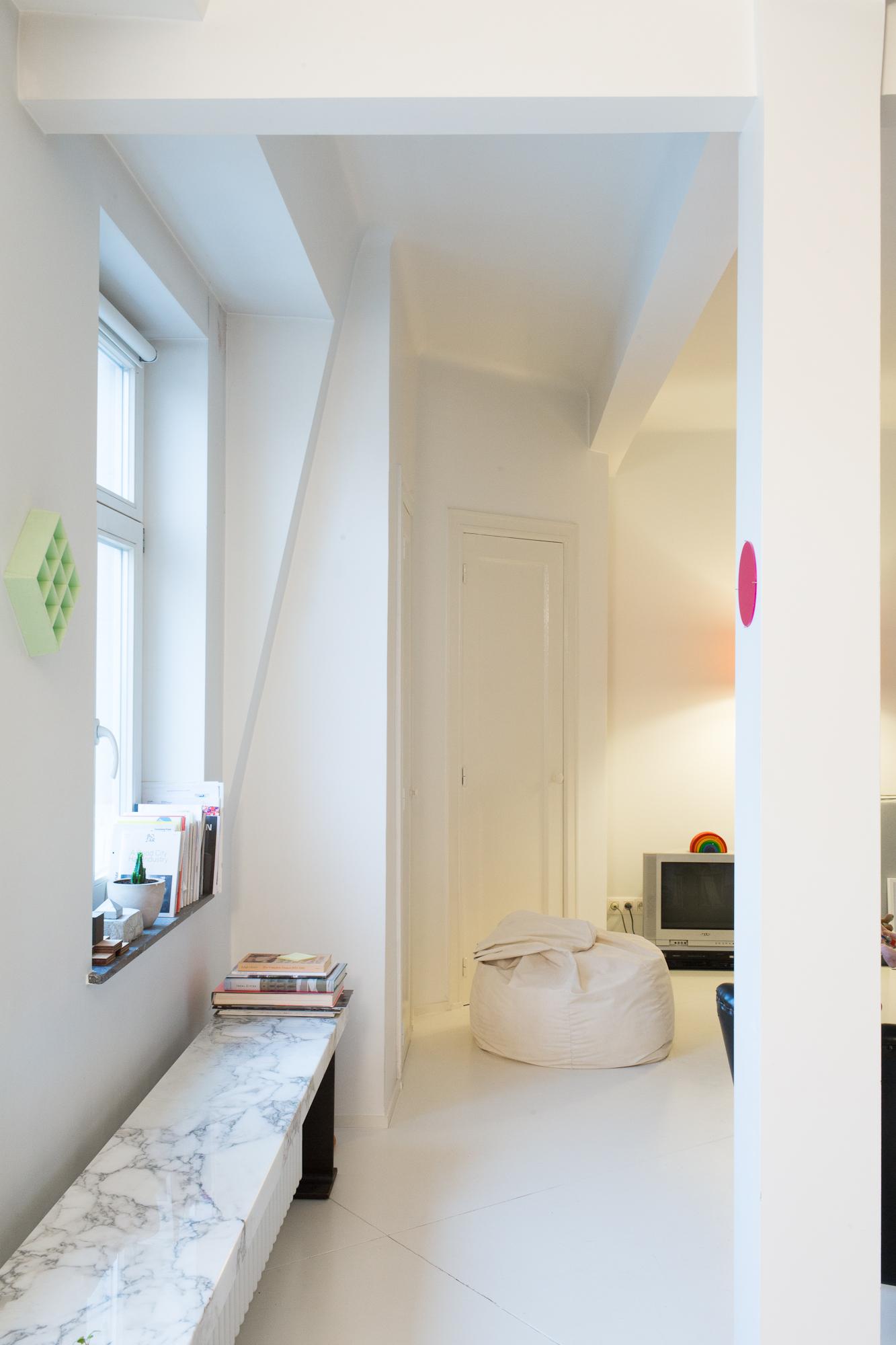 Appartement-Severine-ld-12