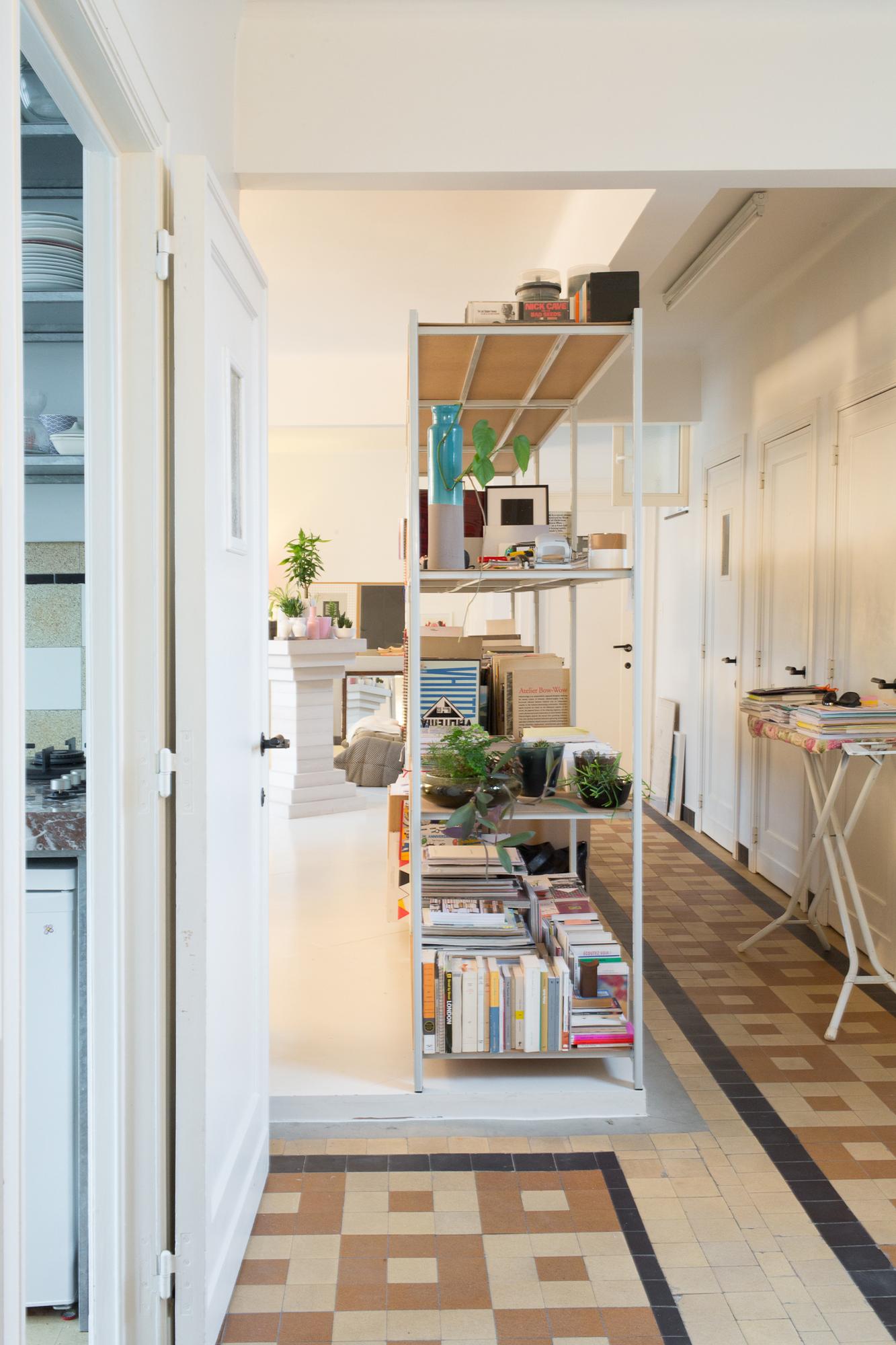 Appartement-Severine-ld-20_site