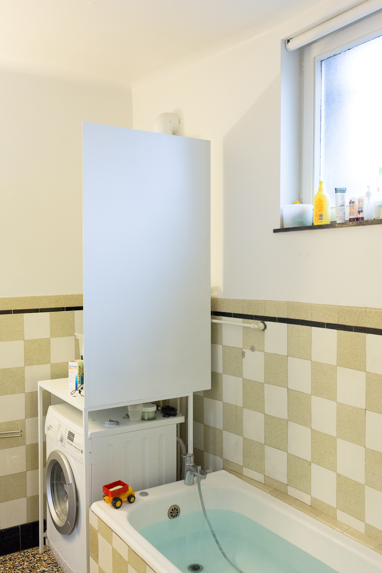 Appartement-Severine-ld-29_site