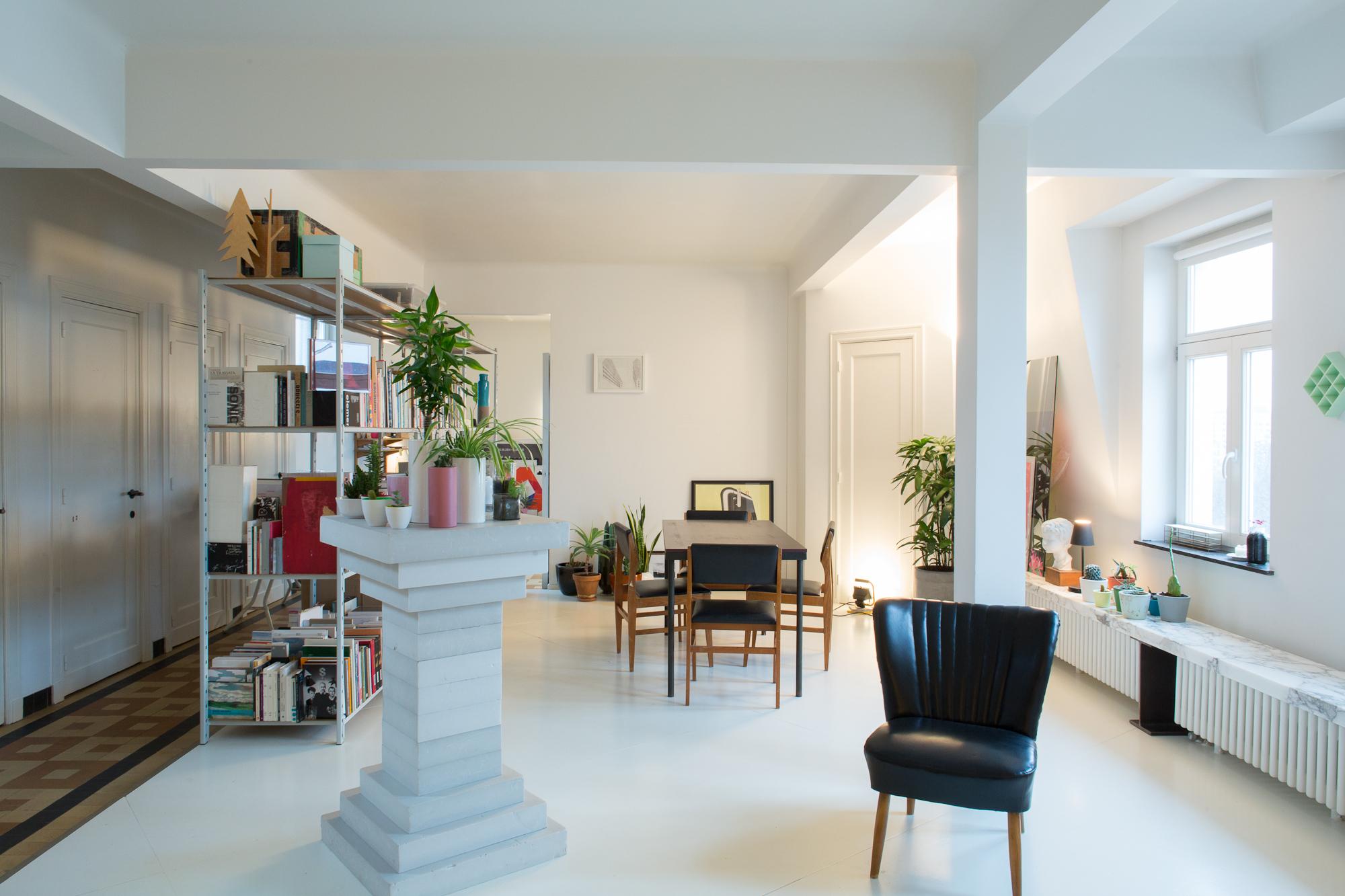 Appartement-Severine-ld-49