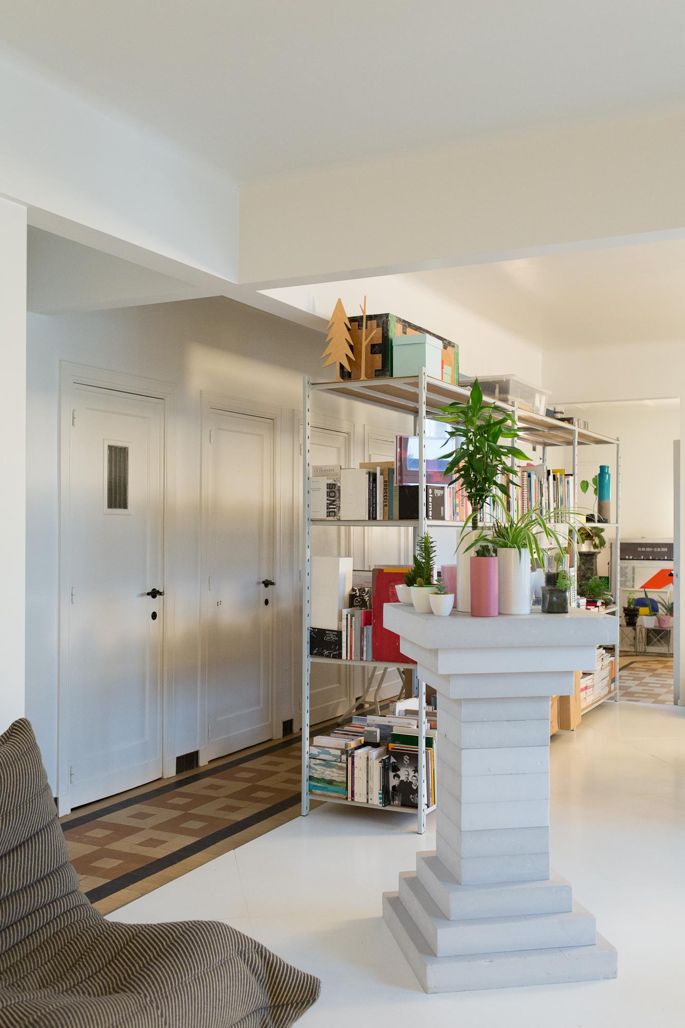 Appartement-Severine-ld-5