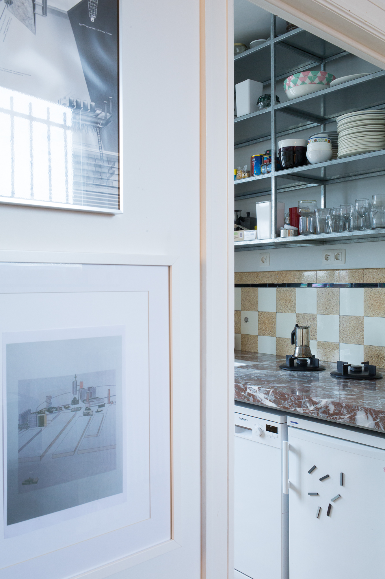 Appartement-Severine-ld-75