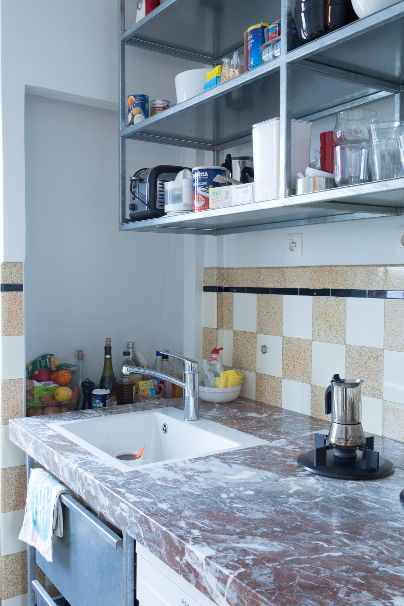 Appartement-Severine-ld-77