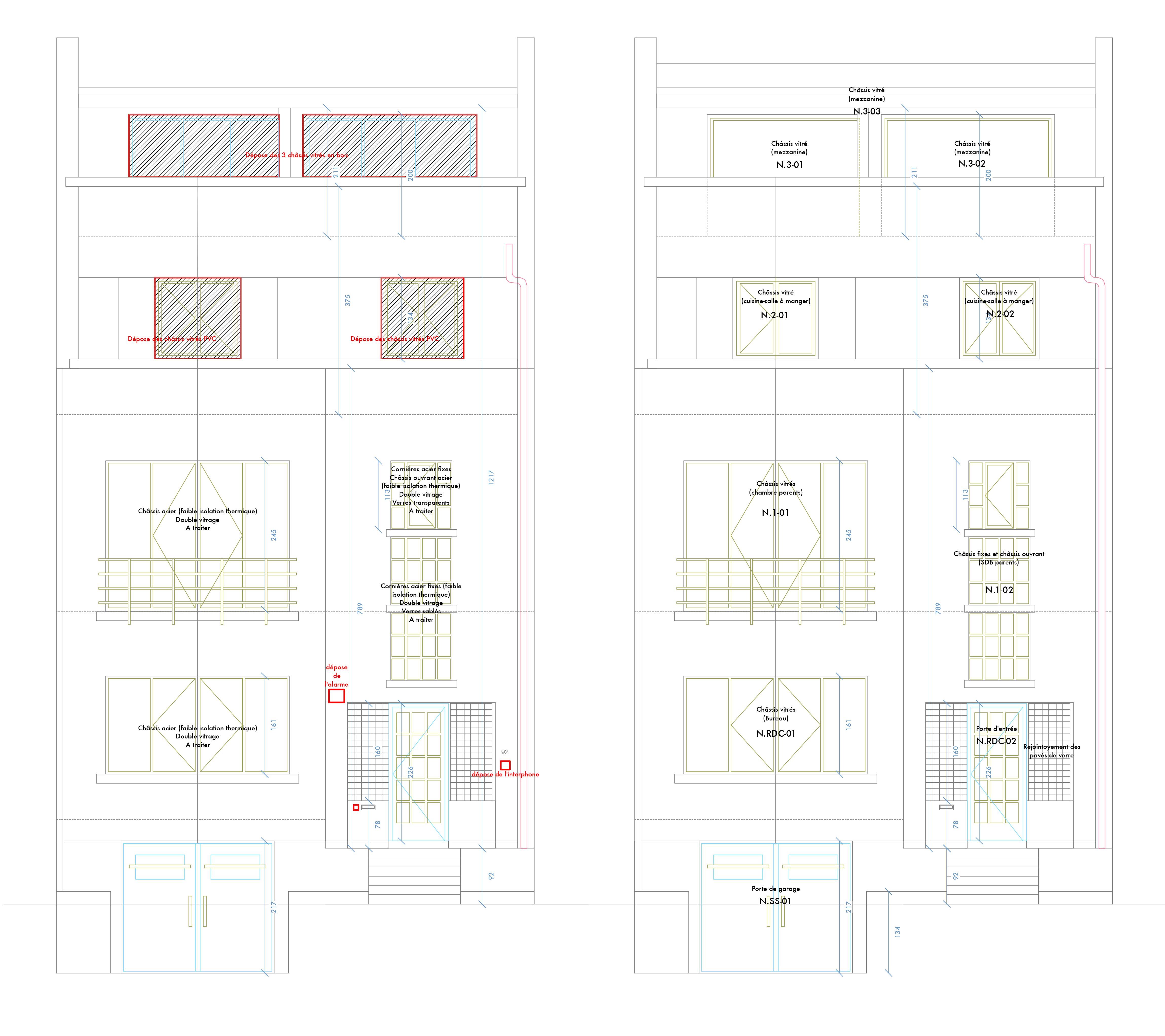 BK 04EXE plans 150529