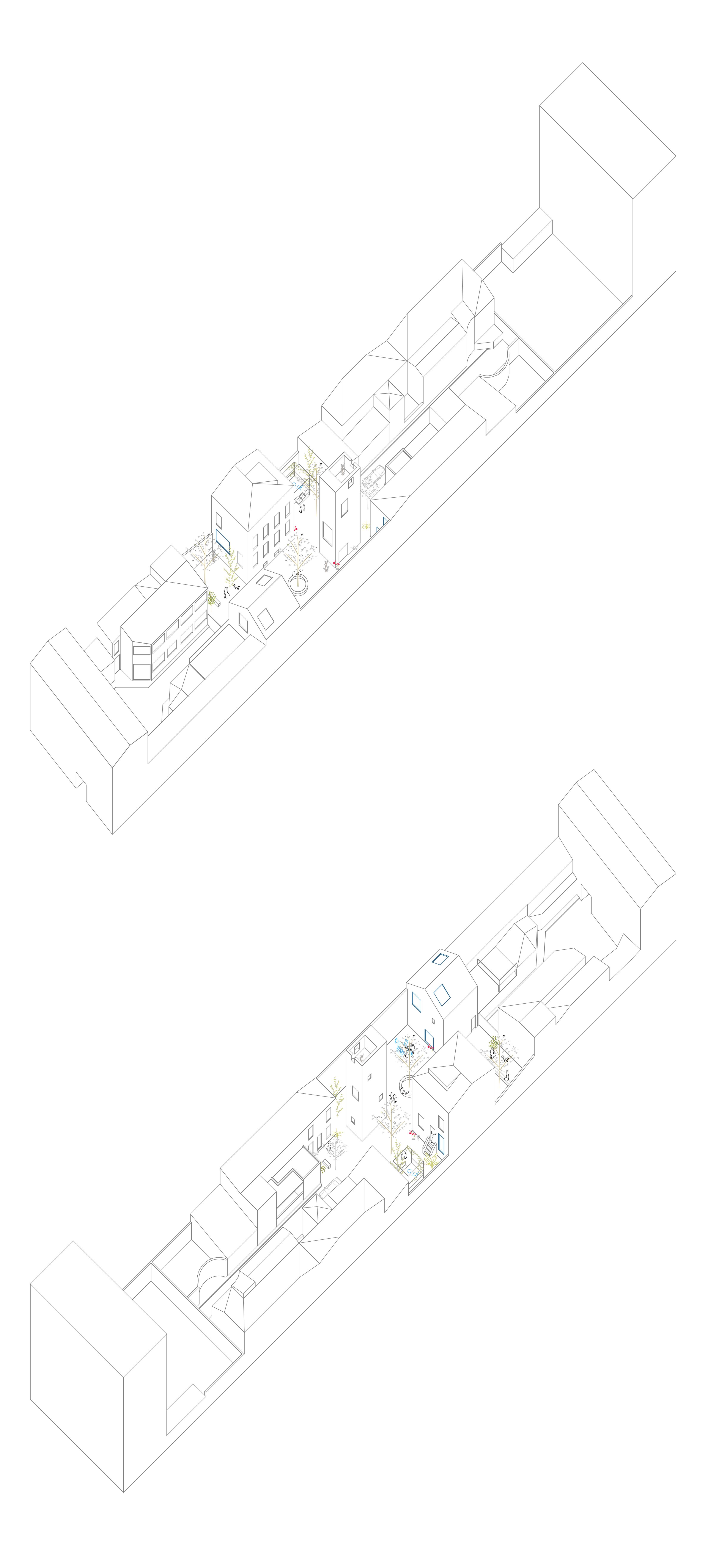 CHA plans 140107 test impressions 14h45-3
