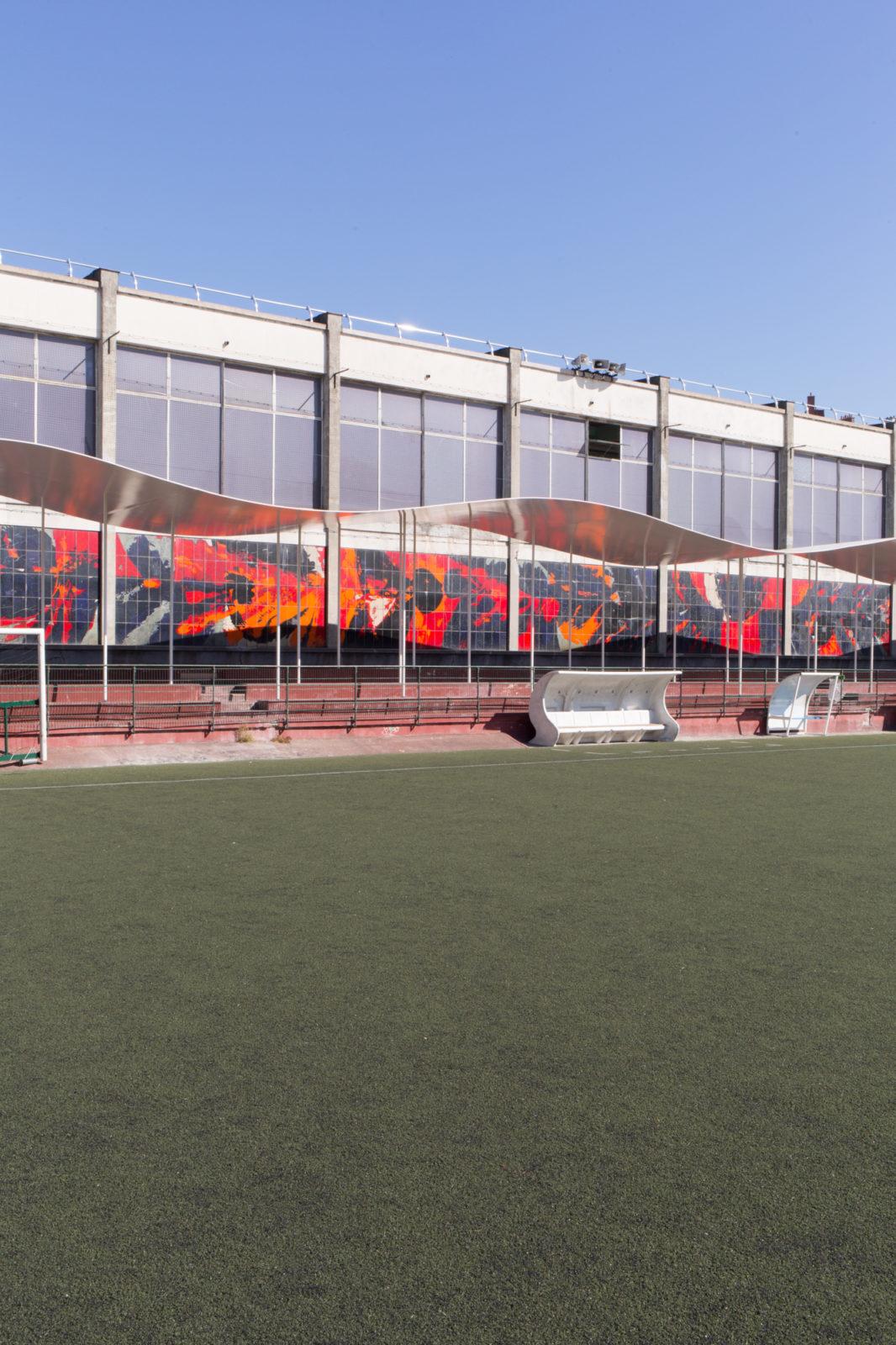 Severine-stade-auventsept-ld-42