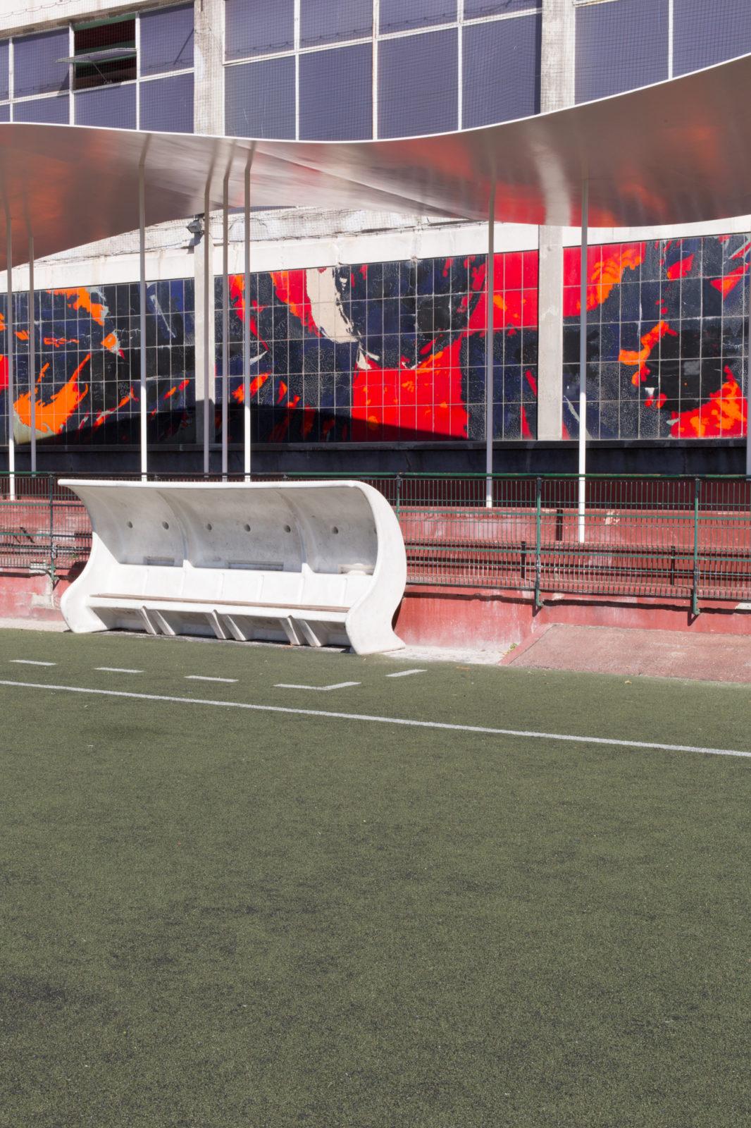 Severine-stade-auventsept-ld-48