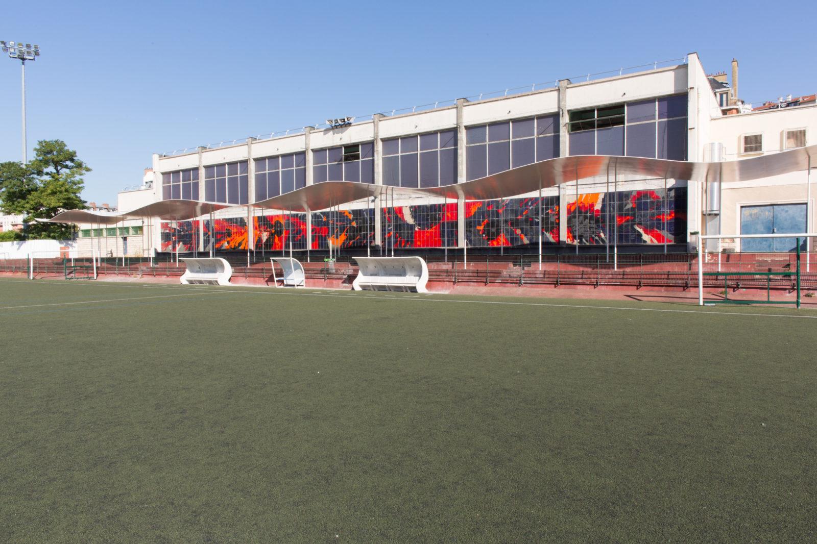 Severine-stade-auventsept-ld-5