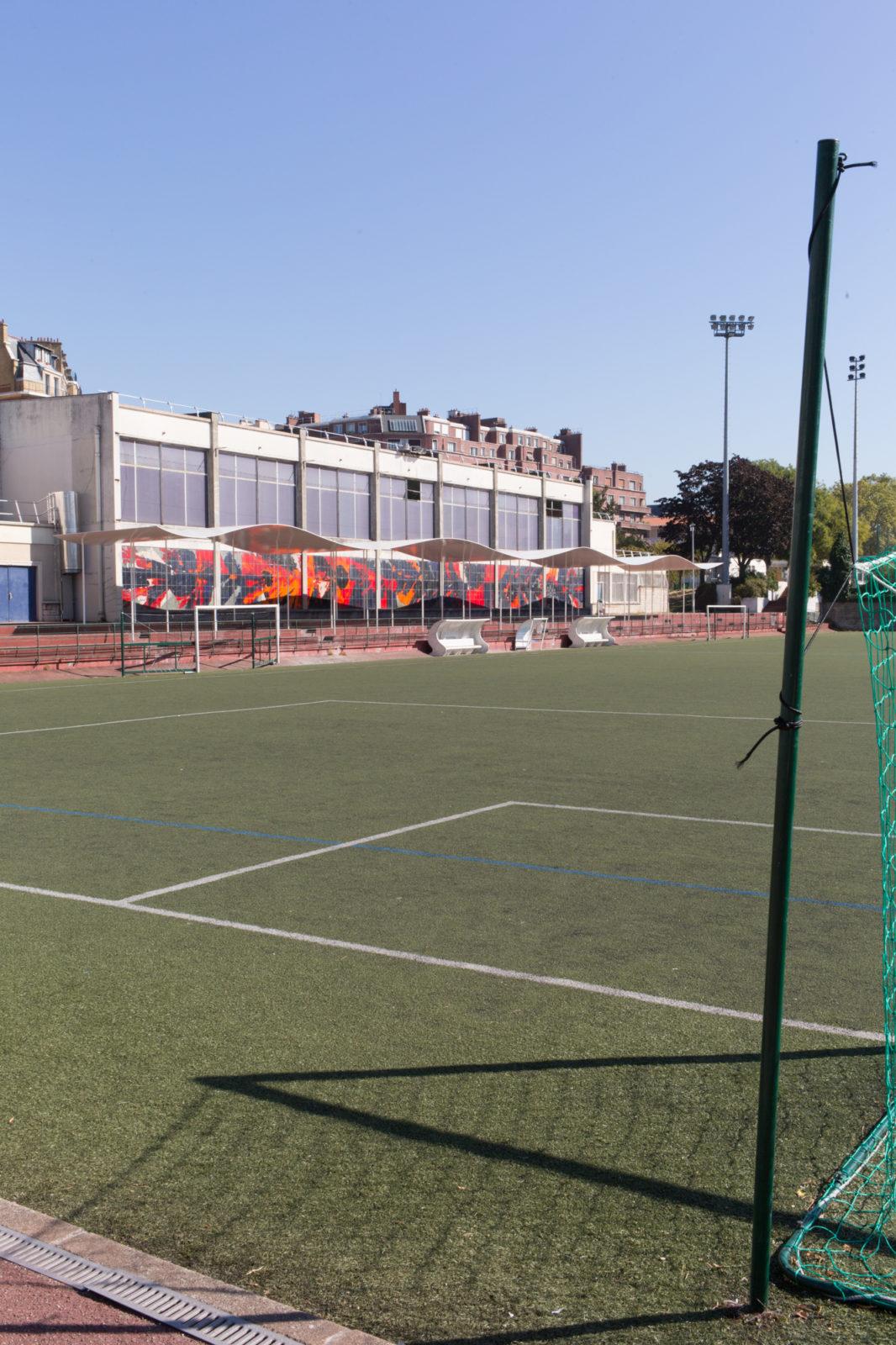 Severine-stade-auventsept-ld-55